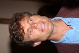 Anthony Kennedy Shriver Photo 1
