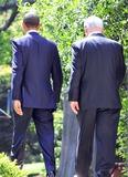 Benjamin Netanyahu Photo 1