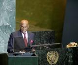 Abdoulaye Wade Photo 1
