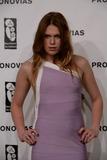Alexandra Richards Photo 1
