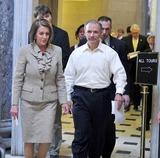 House Speaker Nancy Pelosi Photo 1
