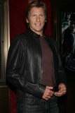 Denis Leary Photo 1