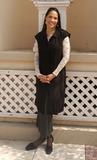 Rasheda Photo 1