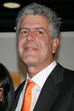 Anthony Bourdain Photo 1