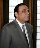 Asif Ali Photo 1