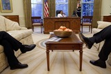 President Obama Photo 1