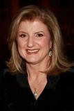 Arianna Huffington Photo 1