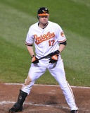 Aubrey Huff Photo 1