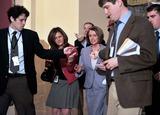 Representative Nancy Pelosi Photo 1