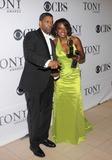 Denzel Washington Photo 1