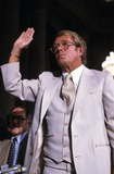 Jimmy Carter Photo - Billy Carter brother of United States President Jimmy Carter is sworn-in to testify before the US Senate Judiciary Subcommittee hearing To Investigate Activities of Individuals Representing Interests of Foreign Governments also known as Billygate on August 21 1980  The subcommittee was investigating Mr Carters involvement with the Libyan governmentPhoto by Arnie SachsCNP-PHOTOlinknet