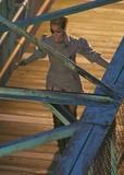 Rihanna Photo 1