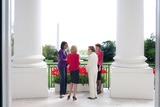 White House Photo 1