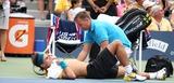Rafael Nadal Photo 1