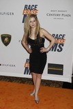 AVRIL LEVIGNE Photo - Century City CA 7th May 2010Avril Levigne17th Annual Race to Erase MS at the Hyatt RegencyPhoto by Nick Sherwood-PHOTOlinknet