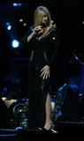 Barbara Streisand Photo 1