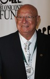 Angelo Dundee Photo - NYC  092208Angelo DundeeGreat Sports Legends Dinner benefiting TheBuoniconti Fund to Cure Paralysis Waldorf AstoriaDigital Photo by Endico Canavero-PHOTOlinknet