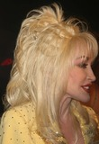 Dolly Parton Photo 1