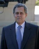 Jorge Bernal Photo 1