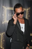 Mike The Situation Sorrentino Photo - LAS VEGAS NV - August 12 MIKE THE SITUATION SORRENTINO Star Of Jersey Shore Hosts The Evening At Gallery Nightclub At Planet Hollywood Hotel And Casino  On August 12 2011 In Las Vegas Nevada