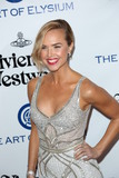 ARIELE KEBBEL Photo - Photo by JMAstarmaxinccomSTAR MAX2016ALL RIGHTS RESERVEDTelephoneFax (212) 995-11961916Arielle Kebbel at The Art of Elysiums Ninth Annual Heaven Gala(Culver City CA)