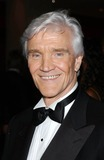 David Canary Photo - Photo by Walter WeissmanSTAR MAX Inc - copyright 200351603David Canary at the 39th Annual Daytime Emmy Awards(NYC)