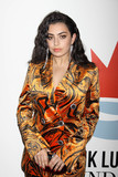 Charli XCX Photo - Photo by Victor MalafrontestarmaxinccomSTAR MAX2017ALL RIGHTS RESERVEDTelephoneFax (212) 995-119611217Charli XCX is seen at The 2017 Samsung Charity Gala in New York City