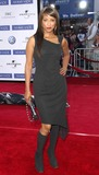 Trina McGee Photo - Photo by Michael Germanastarmaxinccom200672006Trina McGee at the premiere of Miami Vice(Los Angeles CA)