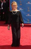 Ann-Margret Photo - Ann-Margret at the 62nd Annual Primetime Emmy Awards (Los Angeles CA) 82910