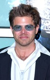 Adam Rich Photo - Photo by Lee RothSTAR MAX Inc - copyright 200390303Adam Rich at the world premiere of Dickie Roberts Former Child Star benefitting the Chris Farley Foundation(Hollywood CA)