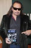 Ace Frehley Photo 1