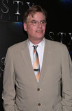 Aaron Sorkin Photo - Photo by REWestcomstarmaxinccomSTAR MAXCopyright 2017ALL RIGHTS RESERVEDTelephoneFax (212) 995-119632817Aaron Sorkin at the STX Films presentation of The State Of The Industry Past Present And Future during CinemaCon 2017 at Caesars Palace(Las Vegas Nevada)