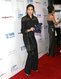 Teri Hatcher Photo - Photo by gotpapstarmaxinccomSTAR MAX2017ALL RIGHTS RESERVEDTelephoneFax (212) 995-11966317Teri Hatcher at The 2017 Ante Up for a Cancer Free Generation at Sofitel Hotel in West Hollywood CA