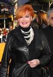 Ann Robinson Photo 1