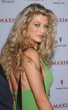 Amber Smith Photo - Photo by Galaxystarmaxinccom 200551205Amber Smith at the Maxim Magazines Hot 100 List Party(Los Angeles CA)Not for syndication in England and Germany
