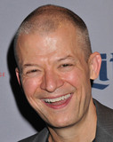 Jim Norton Photo - Photo by Demis MaryannakisstarmaxinccomSTAR MAX2015ALL RIGHTS RESERVEDTelephoneFax (212) 995-119671415Jim Norton at the premiere of SexDrugsRockRoll(NYC)