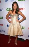 Aya Sumika Photo - Photo by Quasarstarmaxinccom200871808Aya Sumika at the CBS CW and Showtime Press Tour Stars Party(Hollywood CA)