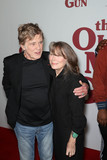 Robert Redford Photo - Photo by John NacionstarmaxinccomSTAR MAX2018ALL RIGHTS RESERVEDTelephoneFax (212) 995-119692018Robert Redford and Sissy Spacek at the premiere of The Old Man  The Gun in New York City