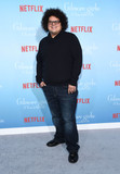 Aris Alvarado Photo - Photo by KGC-11starmaxinccomSTAR MAX2016ALL RIGHTS RESERVEDTelephoneFax (212) 995-1196111816Aris Alvarado at Netflixs Gilmore Girls A Year In The Life Premiere held at the Fox Bruin Theater Los Angeles CA