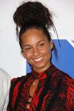 Alicia Keys Photo - Photo by REWestcomstarmaxinccomSTAR MAX2016ALL RIGHTS RESERVEDTelephoneFax (212) 995-119682816Alicia Keys at The 2016 MTV Video Music Awards(Madison Square Garden NYC)