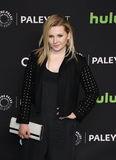 Abigail Breslin Photo - Photo by JMAstarmaxinccomSTAR MAXCopyright 2016ALL RIGHTS RESERVEDTelephoneFax (212) 995-119631216Abigail Breslin at the photocall for Scream Queens during The Paley Center For Medias 33rd Annual PaleyFest LA(Los Angeles CA)