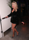 CHRISTI BRINKLEY Photo - Photo by John NacionstarmaxinccomSTAR MAX2018ALL RIGHTS RESERVEDTelephoneFax (212) 995-119692718Christie Brinkley at the Ovarian Cancer Research Fund Alliance Hosts Super September Designer Sample Sale And Fundraiser Timed To Ovarian Cancer Awareness Month in New York City