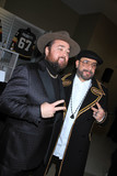 Austin Chumlee Russell Photo - Photo by Raoul GatchalianstarmaxinccomSTAR MAX2018ALL RIGHTS RESERVEDTelephoneFax (212) 995-1196102518Austin Chumlee Russell and AJ McLean at the Grant a Gift Autism Foundations 9th Annual Fashion for Austism Gala at the T-Mobile Arena in Las Vegas Nevada