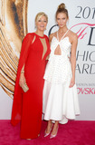 Nadja Swarovski Photo - Photo by Dennis Van TinestarmaxinccomSTAR MAXCopyright 2016ALL RIGHTS RESERVEDTelephoneFax (212) 995-11966616Nadja Swarovski and Karlie Kloss at the 2016 CFDA Fashion Awards(NYC)