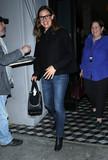Jennifer Garner Photo - Photo by OGUTstarmaxinccomSTAR MAX2019ALL RIGHTS RESERVEDTelephoneFax (212) 995-1196111119Jennifer Garner is seen in Los Angeles CA