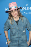 Samantha Ronson Photo - Photo by gotpapstarmaxinccomSTAR MAX2017ALL RIGHTS RESERVEDTelephoneFax (212) 995-1196102417Samantha Ronson at PAPER Magazines YOUNG LEGENDS Runway Benefit for Make-A-Wish at the The Taglyan Theatre in Hollywood CA
