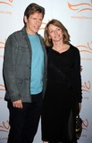 Ann Lembeck Photo - Photo by Dennis Van Tinestarmaxinccom2013ALL RIGHTS RESERVEDTelephoneFax (212) 995-119611913Denis Leary and Ann Lembeck at A Funny Thing Happened on the Way to Cure Parkinsons(NYC)