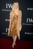 Alice Eve Photo - Photo by Dennis Van TinestarmaxinccomSTAR MAX2017ALL RIGHTS RESERVEDTelephoneFax (212) 995-119642017Alice Eve at The 2017 IWC Schauffhausen For The Love Of Cinema Gala Dinner in New York City