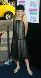 Jenna Boyd Photo - Photo by NPXstarmaxinccom200553105Jenna Boyd at the premiere of The Sisterhood of the Traveling Pants(Hollywood CA)
