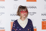 The Rolling Stones Photo - Photo by zzJohn NacionstarmaxinccomSTAR MAXCopyright 2019ALL RIGHTS RESERVEDTelephoneFax (212) 995-119632019Grace VanderWaal at the Rolling Stone Women Shaping The Future Brunch held at The Altman Building in New York City(NYC)